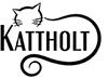 Netverslun Kattholts
